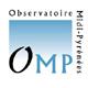 Observatoire Midi-Pyrénées