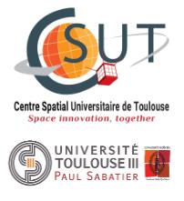 CSUT+UPS