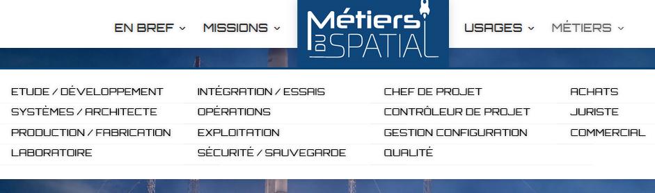 Menu - site_Métiers Spatial -4