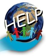 Projet HELP