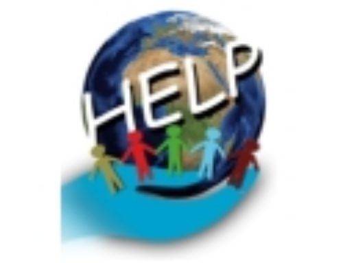 HELP un projet Erasmus pour sauver notre planète