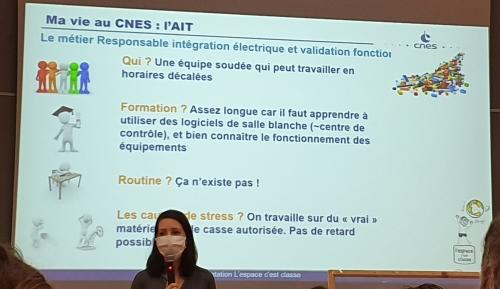 Fabienne Guimbard-CNES